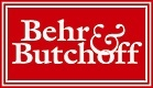 Behr and Butchoff