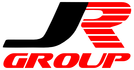 JR Group logo
