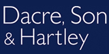 Dacre Son & Hartley - North Leeds Logo
