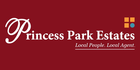 Princess Park Estates logo