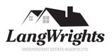 Langwrights Independent Estate Agents Ltd