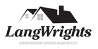 Langwrights Independent Estate Agents Ltd