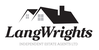 Langwrights Independent Estate Agents Ltd logo