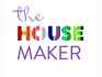 The House Maker - The Rise logo