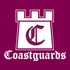 Coastguards logo