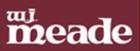 WJ Meade - Wood Green logo