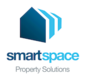 Smartspace Property Solutions Logo