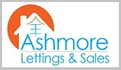 Ashmore Lettings logo