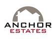 Anchor Estates Limited Logo