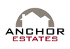 Anchor Estates Limited, WS9