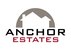 Anchor Estates Limited logo