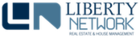 Liberty Network logo