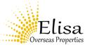 Elisa Overseas Properties logo