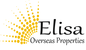 Marketed by Elisa Overseas Properties