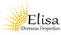 Elisa Overseas Properties