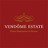Vendome Estate logo