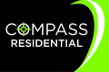 Compass Residential Logo