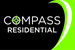 Marketed by Compass Residential