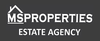 MS Properties logo