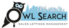 Owl Search logo