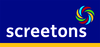 Screetons logo
