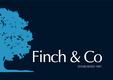 Finch & Co Logo