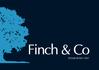 Finch & Co, SW19