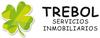 Marketed by Trebol Servicios Inmobiliarios