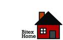 Bitex Home LTD Logo
