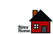 Bitex Home LTD logo