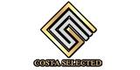 Costa Selected logo