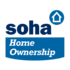 Soha Housing - Great Western Park, OX11