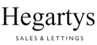 Hegartys Estate Agents, DH4