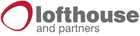 Lofthouse and Partners Ltd logo