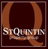 St Quinton Property Group logo
