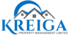 Kreiga Property Management LTD logo
