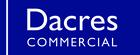 Dacres Commercial logo