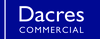 Marketed by Dacres Commercial