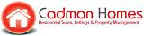 Cadman Homes UK Ltd