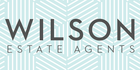 Wilson Estate Agents, S44