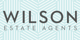 Wilson Estate Agents