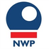 Nationwide Properties Agent Limited logo