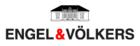 ENGEL & VÖLKERS • Cascais e Estoril logo