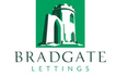Bradgate Property Management logo