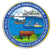 Brixham Town Council logo