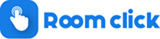 Roomclick.co.uk Logo