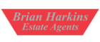Brian Harkins Estate Agents
