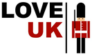 Love UK Logo