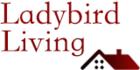 Ladybird Living, W1W