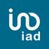 IAD Portugal, SA logo